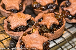 fruit mince pies (1 of 1)