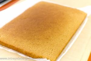 sponge cake (1 of 1)